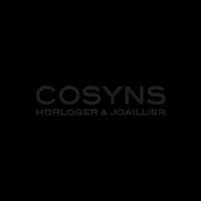 Cosyns logo
