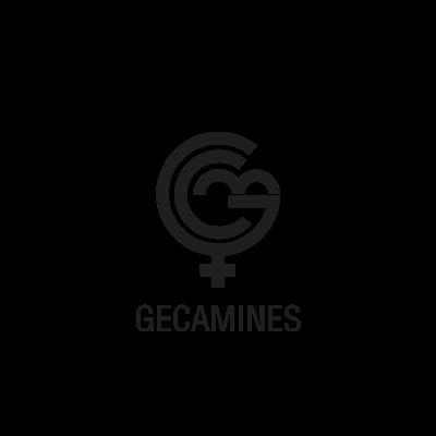 logo Gecamines