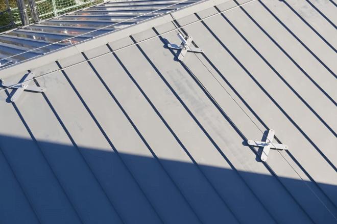 Centre_Perex toiture