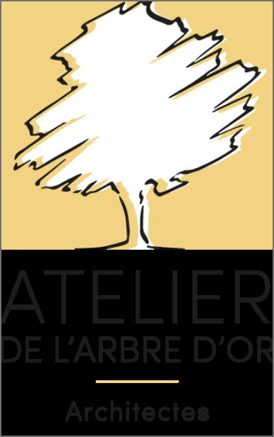 logo of Alexandre Mahy Architecture